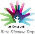 logo rarediseaseday.org.jpg