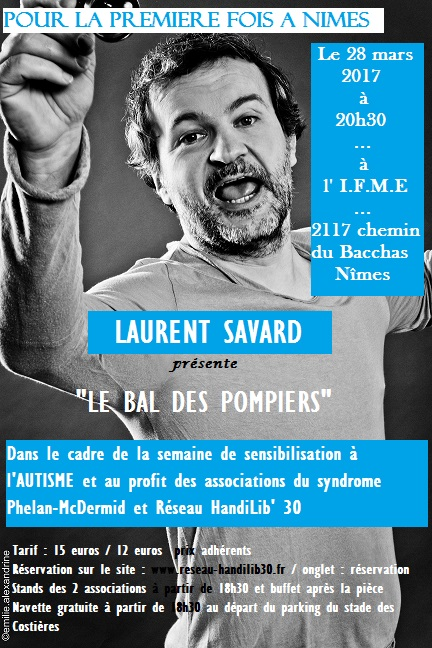affiche laurent savard.jpg