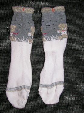 chaussettes site.JPG