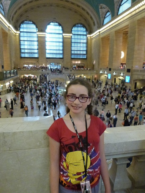 new-york gare centrale.JPG